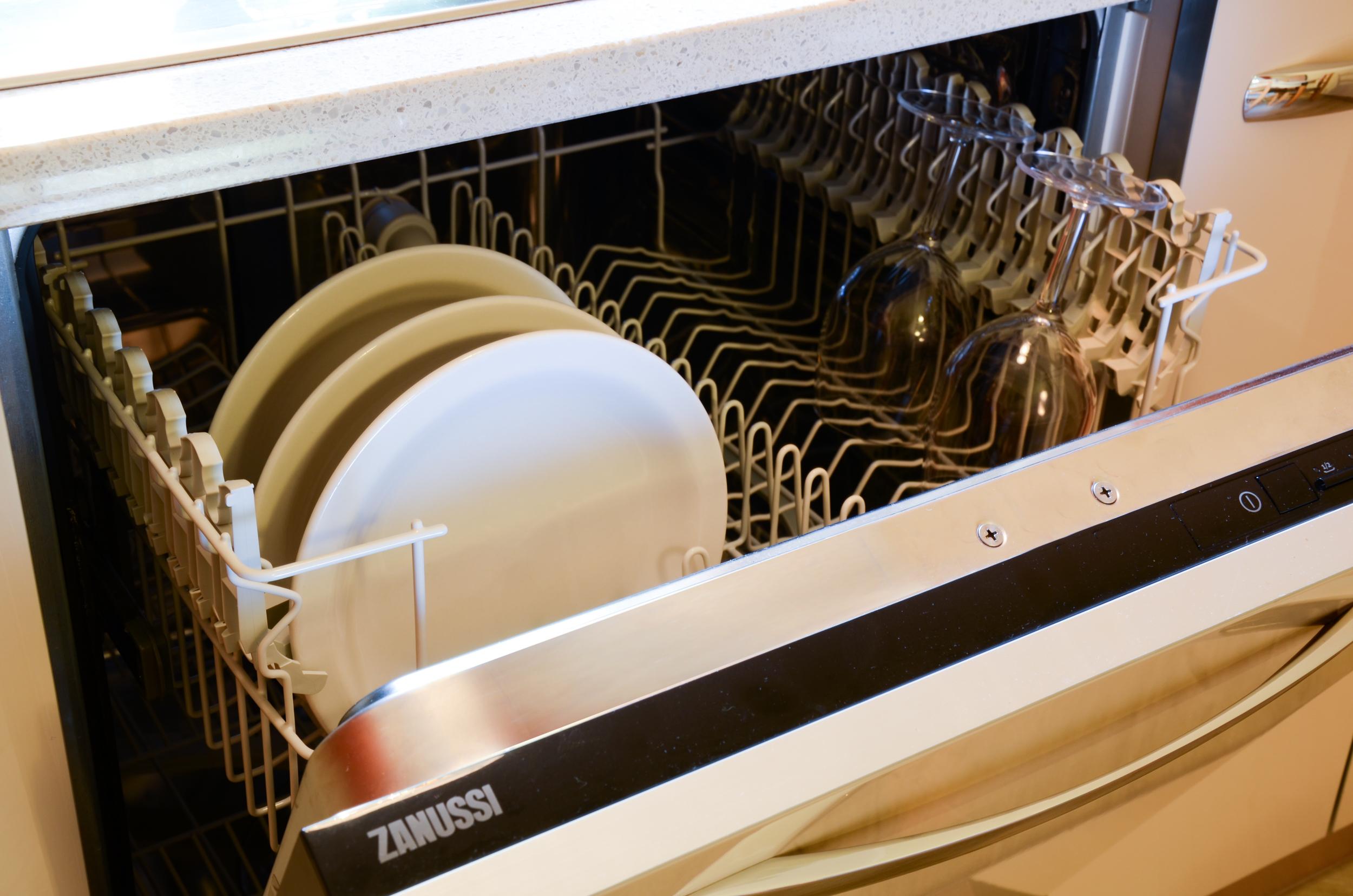 132. lavastoviglie