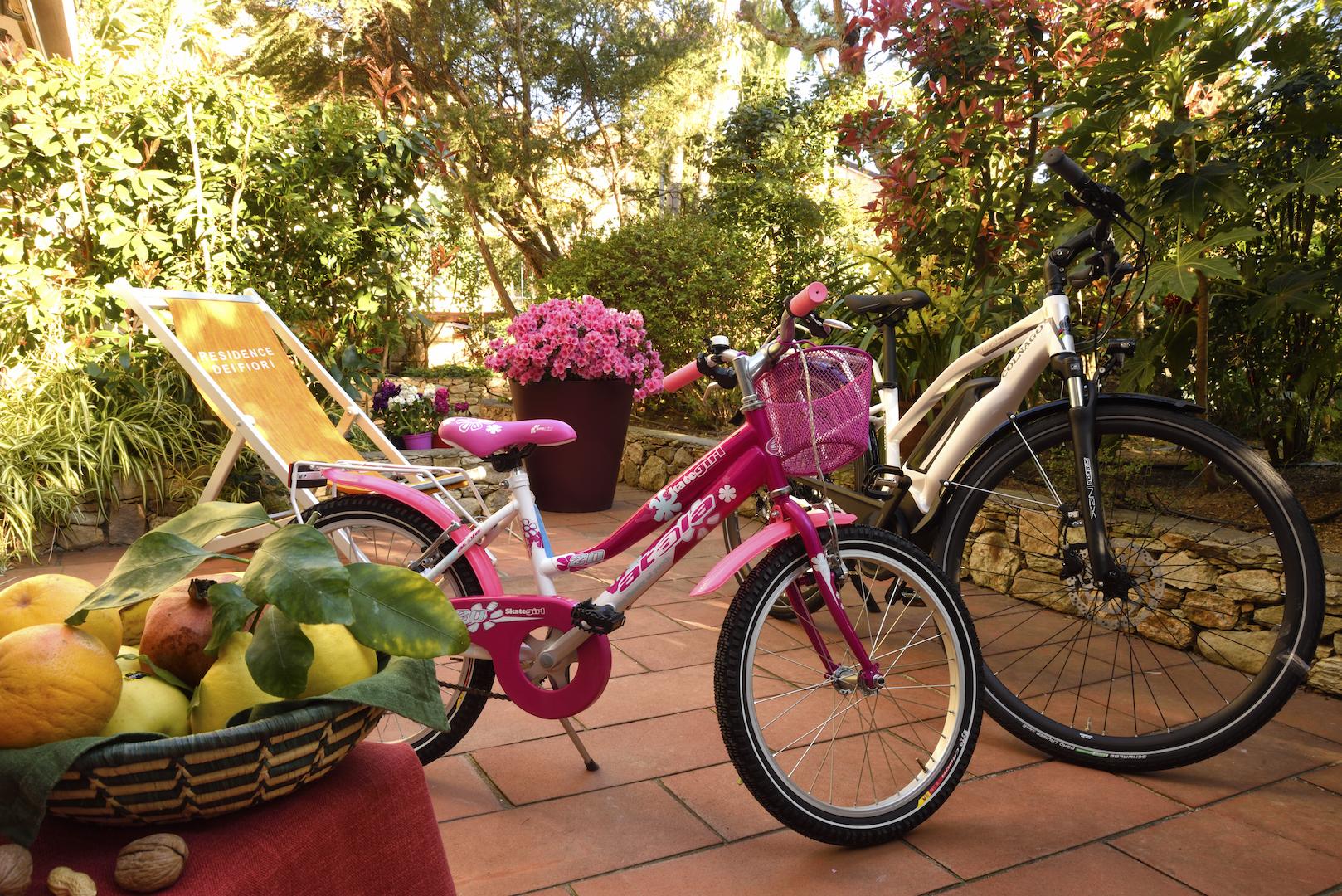bike_pietraligure_apartments6