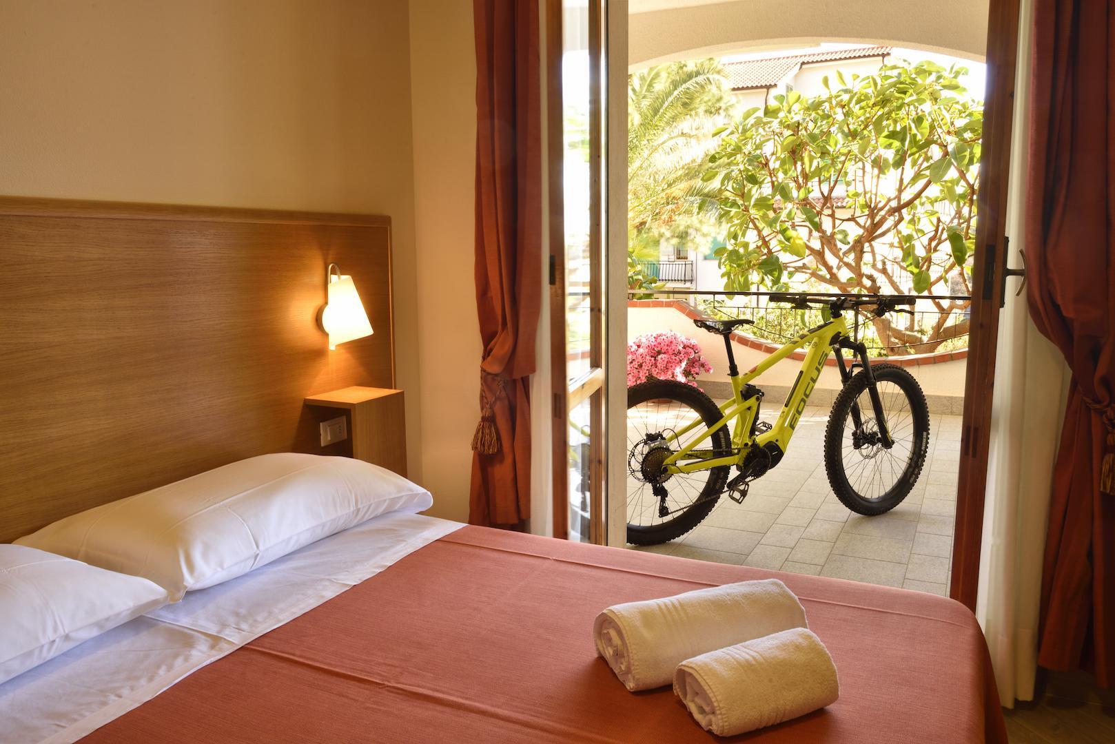 bike_pietraligure_apartments7
