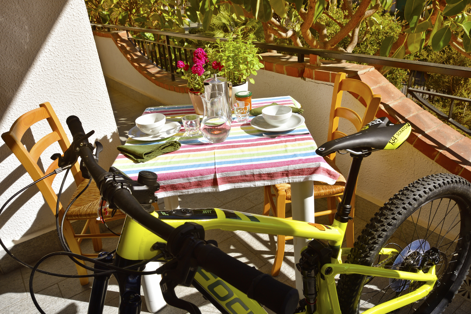 bike_pietraligure_apartments8