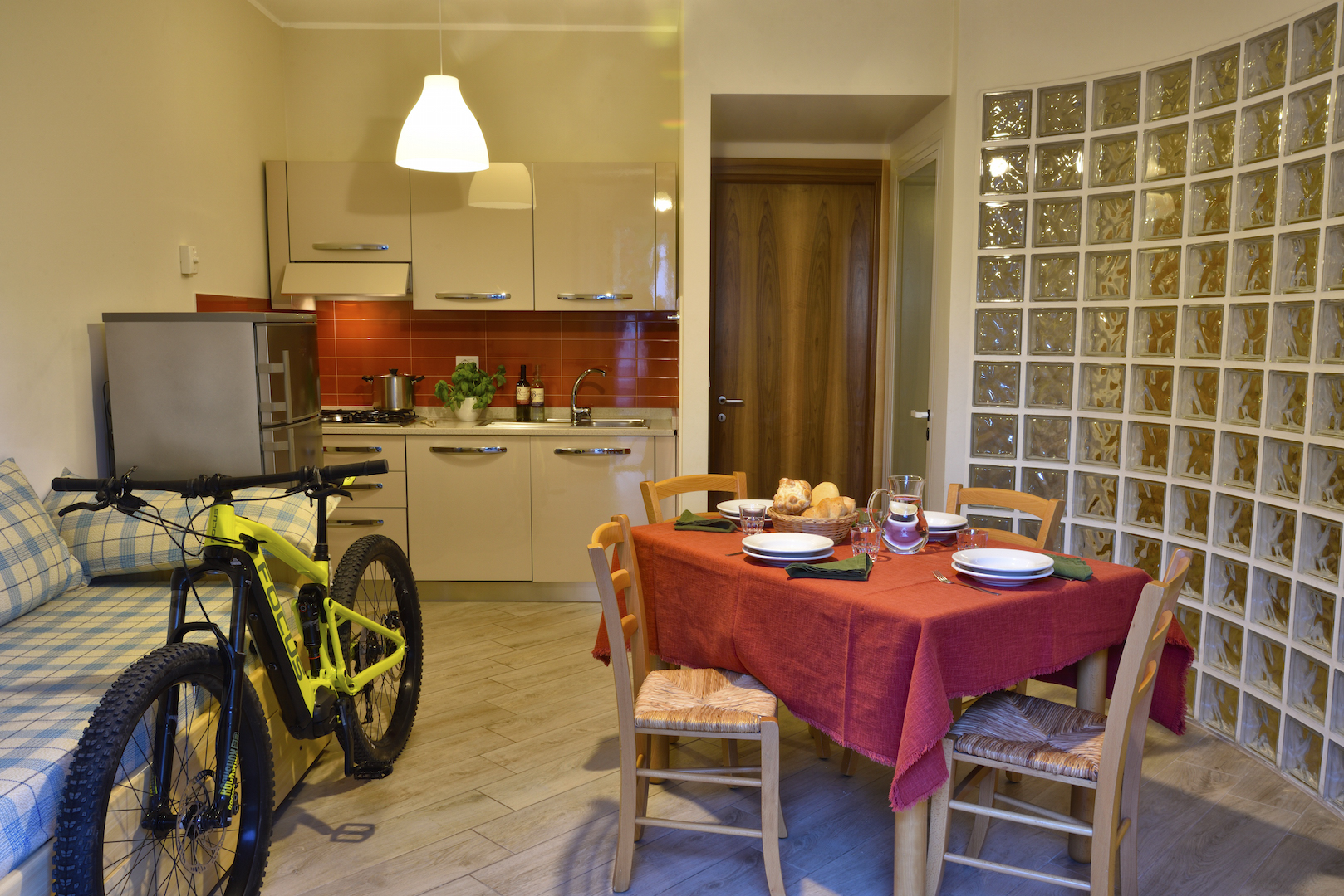 bike_pietraligure_liguria
