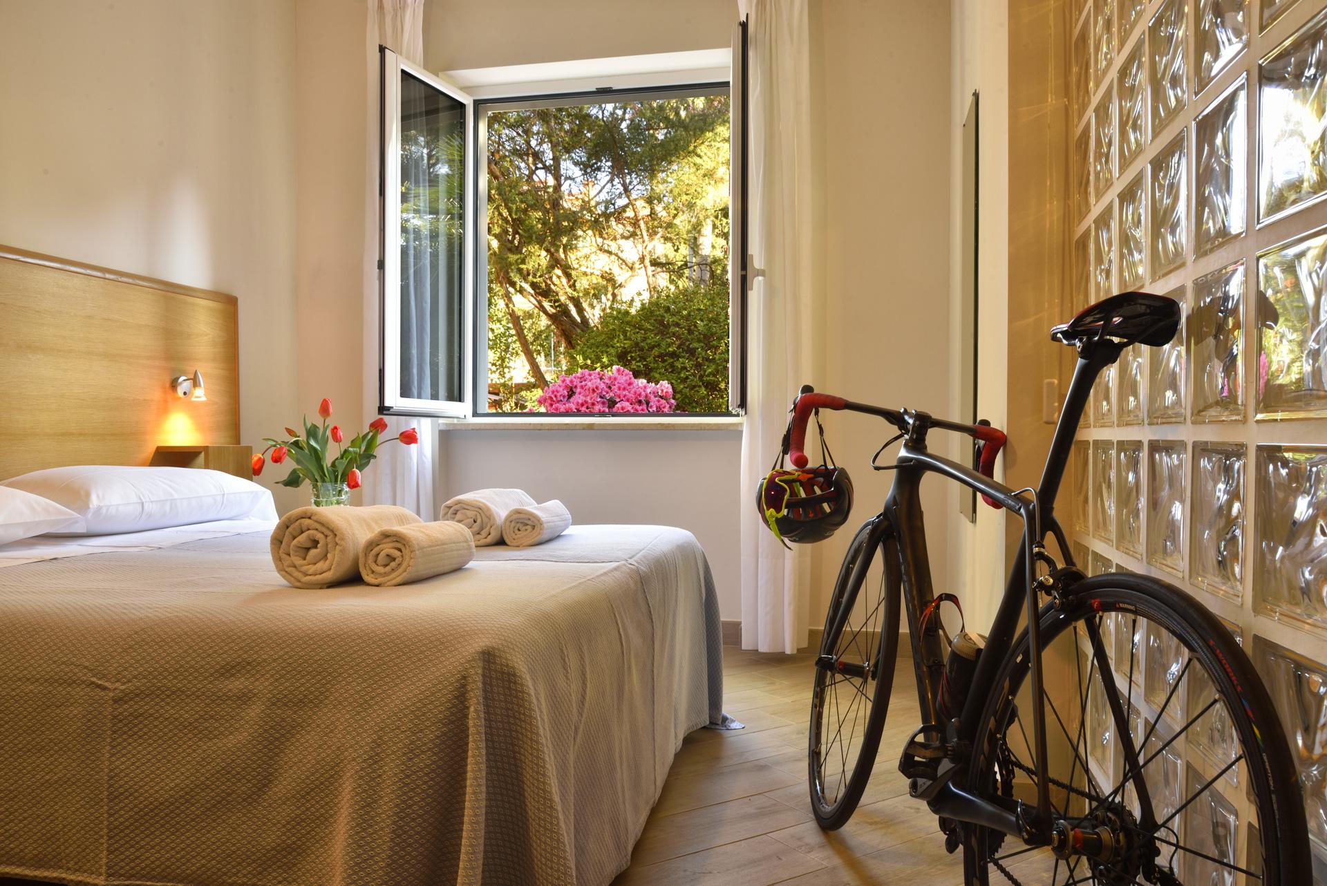 bike_room2