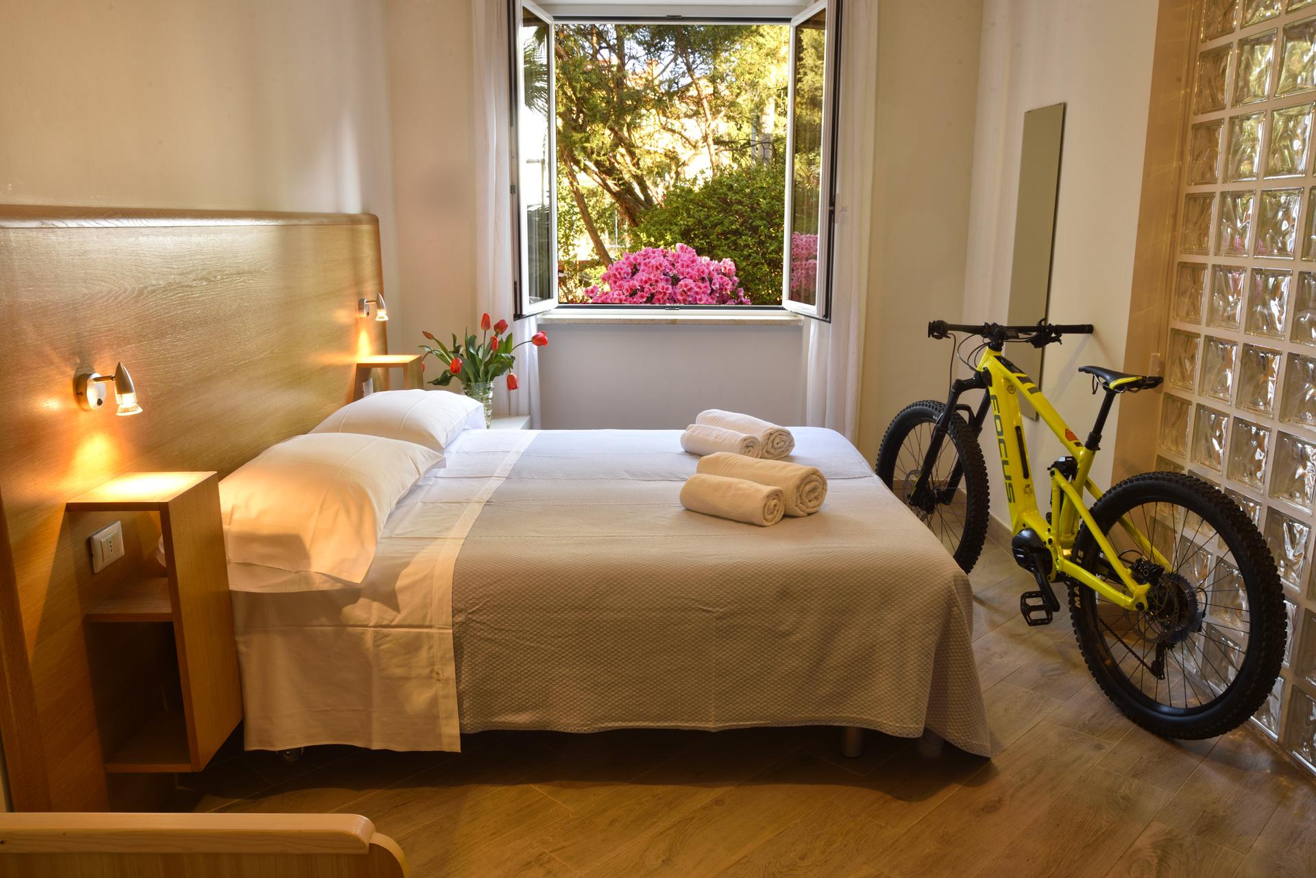 bike_room3