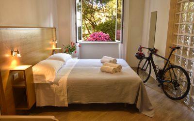 bike_room4