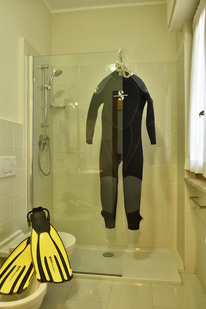 diving_pietraligure_apartments