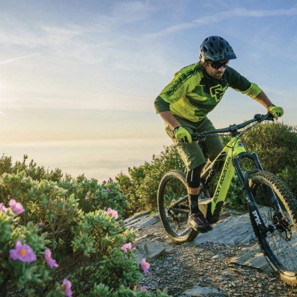 ebike-rocky-mountain-altitude-powerplay