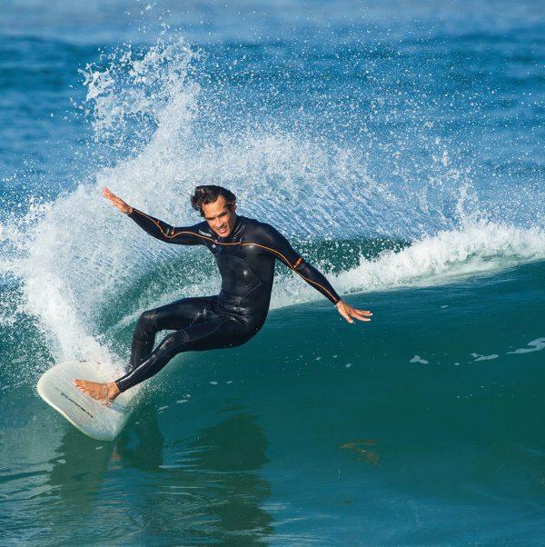 surf-background